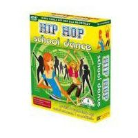 Hip-hop: school dance