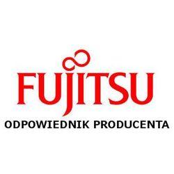 Pamięć RAM 2GB Fujitsu Primergy TX100 S1 DDR2 800MHz ECC Unbuffered DIMM 2GB_DDR2_ECC_800_179PLN (-25%)