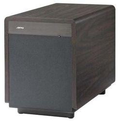 JAMO SUB260 k / w - kolumny , głośniki - w zestawach taniej - pytaj??
