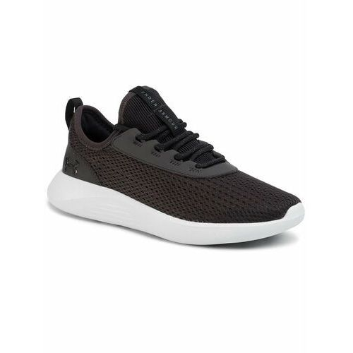 Under Armour Buty Ua W Skylar 2 3022582-100 Szary