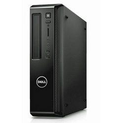 Dell Vostro 3800 G3260/8GB/120+500/DVD DOS