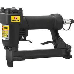 Zszywacz pneumatyczny TOPEX 74L232 6 - 16 mm