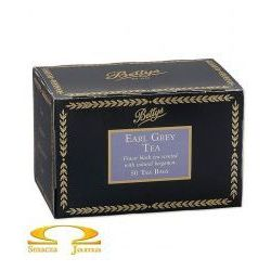 Herbata Bettys Taylors of Harrogate Earl Grey 50 torebek