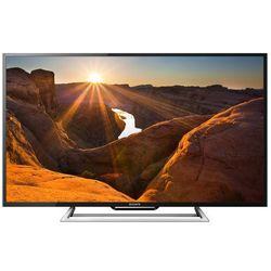 TV LED Sony KDL-48R555
