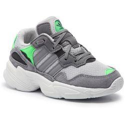 buty r34 adidasy w kategorii Buty dla dzieci porównaj