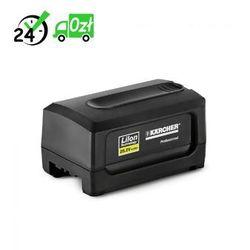 Bateria litowo-jonowa, 25,2 V, 4,5 Ah, bezobsługowa Karcher # GWARANCJA DOOR-TO-DOOR