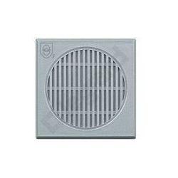 Transformator 230/12V 4Va Aluminium - Legrand AXOLUTE - HC4541