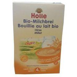 Kaszka mleczno-jaglana BIO 250g Holle