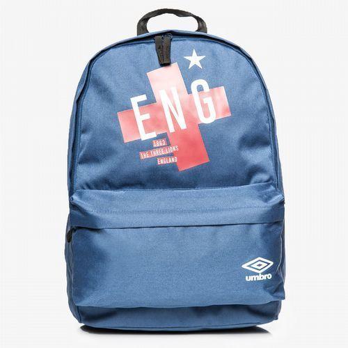 Umbro Plecak Ec England Porownaj Zanim Kupisz