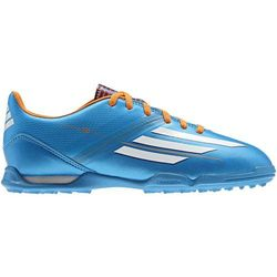 Buty dziecięce Adidas F10 TRX TF Jr. - D67209