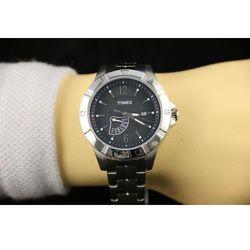 Timex T2N512