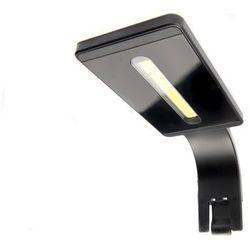 AQUA EL Oświetlenie Leddy Smart Sunny Black 6W