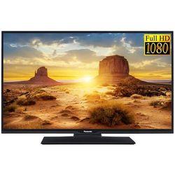 TV LED Panasonic TX-48C300