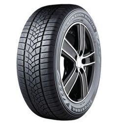 Firestone Destination Winter 215/65 R16 98 H
