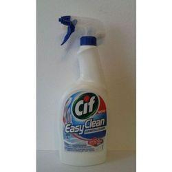 Cif spray do czyszczenia łazienki 750ml