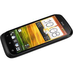 HTC Desire X Zmieniamy ceny co 24h (-50%)