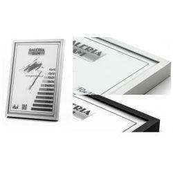Rama Aluminiowa Alu P 21x29,7 (A4)