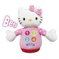 Hello Kitty telefon komórkowy