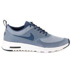 Trampki niskie Nike AIR MAX THEA