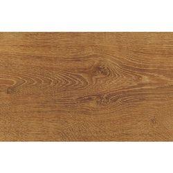 Panele podłogowe laminowane Dąb Palony Kronopol, 8 mm AC4