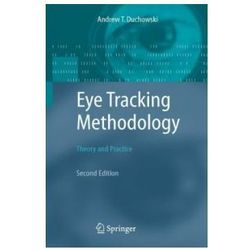 Eye Tracking Methodology 2e