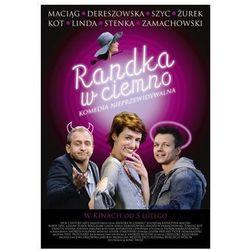 Film TIM FILM STUDIO Randka w ciemno
