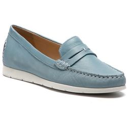 9ef34be1 buty caprice zimowe w kategorii Półbuty damskie (od Mokasyny CAPRICE ...