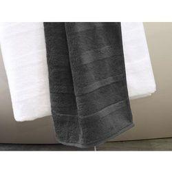 Ręcznik Cawo Nordic Grey