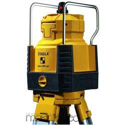 Niwelator laserowy STABILA LAPR 150