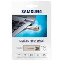 Pendrive Samsung USB 3.0 Pamięć Flash 16 GB