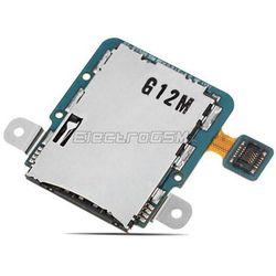 Gniazdo Kart SIM Samsung Galaxy Tab 8.9 P7300