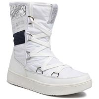 Buty BIG STAR - EE274655 White