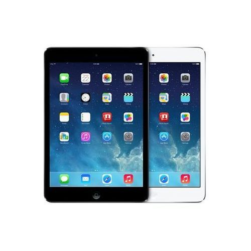Apple iPad mini 16GB
