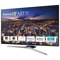 TV LED Samsung UE40J6202