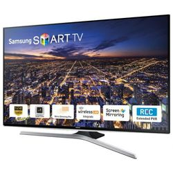 TV LED Samsung UE40J6202