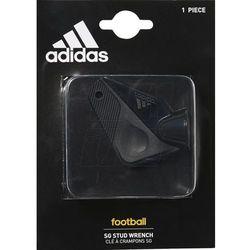 Klucz adidas do kołków Soft Ground AP1089