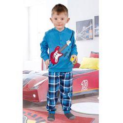 Piżama dziecięca 1067 Aydogan