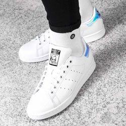 damskie buty adidas dragon j b25676 w kategorii Damskie