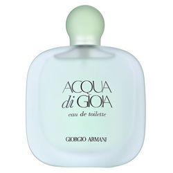 Giorgio Armani Acqua Di Gioia Woman 30ml EdP