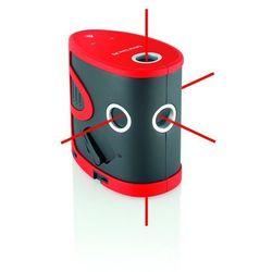 Laser punktowy LEICA LINO P5