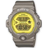 Casio BG-6903-8ER Grawerowanie na zamówionych zegarkach gratis! Zamówienia o wartości powyżej 180zł są wysyłane kurierem gratis! Możliwość negocjowania ceny!
