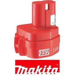 MAKITA Akumulator Ni-Cd 12 V/2,0 Ah 1202