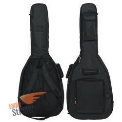 RockBag Student do gitary akustycznej - czarny