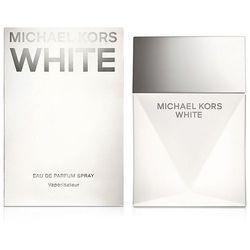 Michael Kors White Woman 50ml EdP