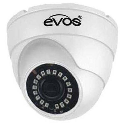 Kamera Evos EV-AHD-4MP-3.6-MD-IR3-U