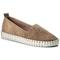 abe1dd3dfad76 Buty damskie (od Sneakersy R.POLAŃSKI - 0832 Czarny Lico do MARCO ...