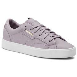 damskie buty adidas sl street m17070 w kategorii Damskie