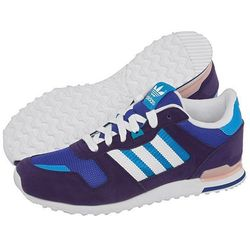 Buty adidas ZX 700 K M17015 (AD345-h)