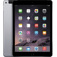 Apple iPad Wi-Fi 128GB 4G