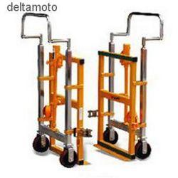 Hydrauliczny wózek do mebli, 1800 kg
